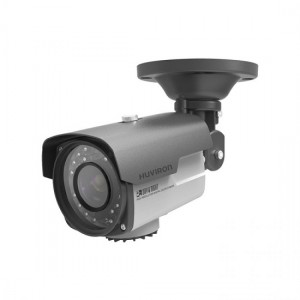 Camera IP thân Huviron SK-P661/HD21AIP
