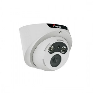 Camera IP Dome Keeper BEQ-100W