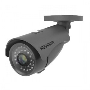 Camera thân Huviron SK-P563/M445P