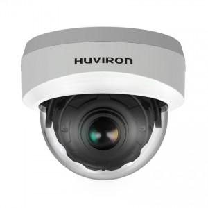 Camera Huviron SK-V585IR/M445AIP