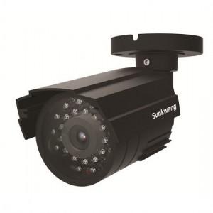 Camera thân Huviron SK-P564/MS17P
