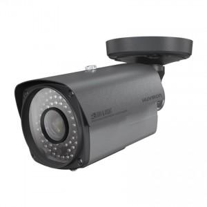 Camera Huviron SK- P661/M445AIP