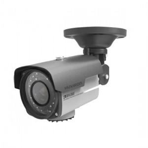 Camera thân Huviron SK-P564/M446P