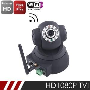 Camera HD không dây Vantech VT-6200HV