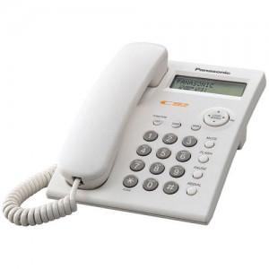 Điện thoại để bàn Panasonic KX TSC11MX