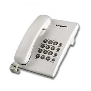 Điện thoại để bàn Nippon 1202