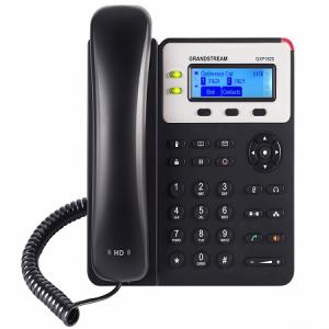 Điện thoại IP Grandstream GXP1625