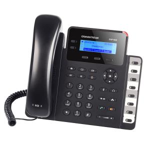 Điện thoại IP Grandstream GXP 1628