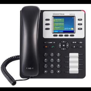 Điện thoại IP Grandstream GXP 2130