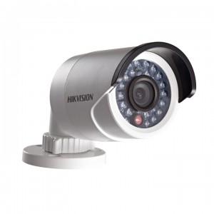 Camera IP thân hồng ngoại Hikvision DS-2CD2032-I