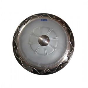 Đèn lốp cảm ứng Duxa-LD06