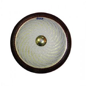 Đèn lốp cảm ứng Duxa-LD07