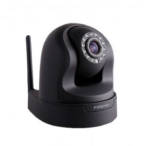 Camera Foscam FI9826WHD