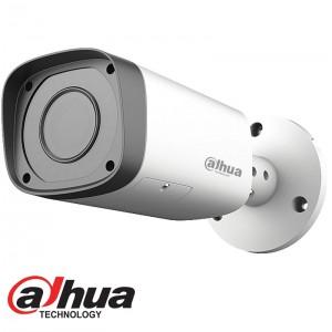 Camera thân HDCVI Dahua HAC-HDW1100RP-VF