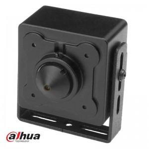 Camera HDCVI MINI Dahua HAC-HUM3101B