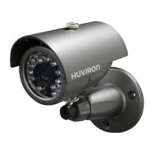 Camera thân HDSDI Huviron SK-P562/HD22P