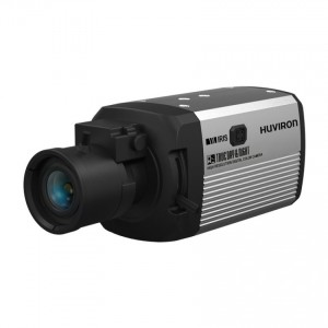 Camera Huviron SK-B300/M445P