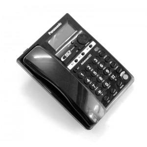 Điện thoại để bàn Panasonic KX-TSC 610CID