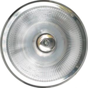 Đèn ốp trần cảm ứng hồng ngoại Kawa KW-328 (12W)