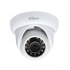Camera IP Dome Dahua IPC-HDW1200SP