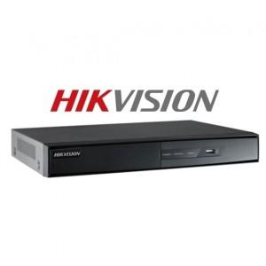 Đầu ghi hình Hikvision DS-7204HFI-SH