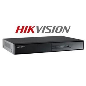 Đầu ghi hình 16 kênh Hikvision DS-7216HFI-SH