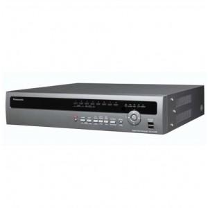 Đầu ghi hình IP Panasonic K-NL308K/G