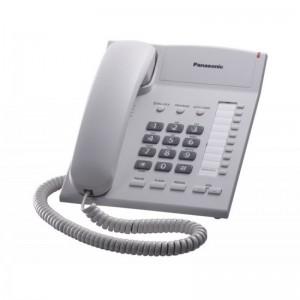 Điện thoại để bàn Panasonic KX-TS840