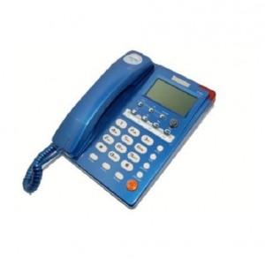 Điện thoại bàn Vinacom 818V