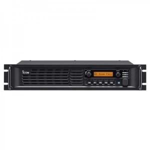 Máy bộ đàm chuyển tiếp ICOM IC-FR5000, IC-FR6000
