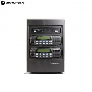 Máy bộ đàm chuyển tiếp Motorola CDR700