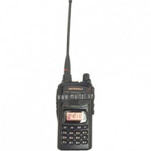 Máy bộ đàm Motorola Gp-950Plus