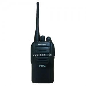 Bộ đàm Motorola GP 328 Plus