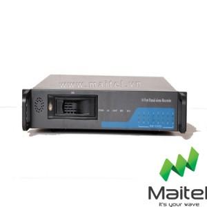 Máy ghi âm độc lập AR2400