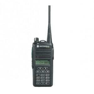 Máy bộ đàm Motorola CP 1660