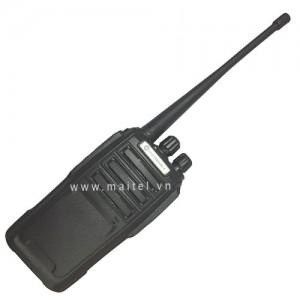 Bộ đàm Motorola  GP 6688