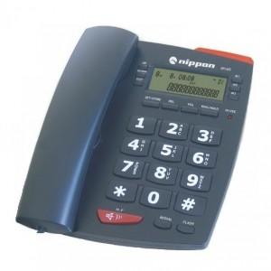 Điện thoại để bàn Nippon NP-1405