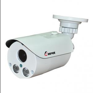 Camera IP thân hồng ngoại Keeper BOI-100W