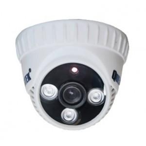 Camera Questek QTXB - 4100A