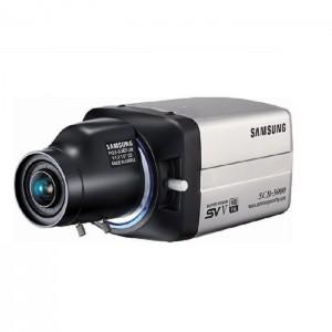 Camera thân SAMSUNG SCB-3000P