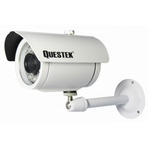 Camera Questek QTX-1211