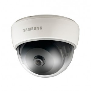 Camera IP Dome SAMSUNG SND-5011P