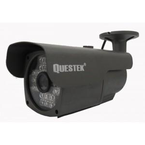 Camera Questek QTX-9251KIP