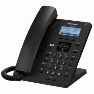 Điện thoại IP-SIP Panasonic KX-HDV130