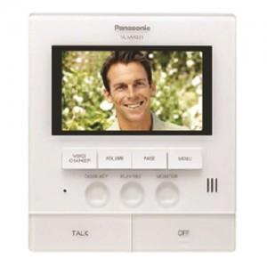 Chuông cửa màn hình Panasonic VL-MW251