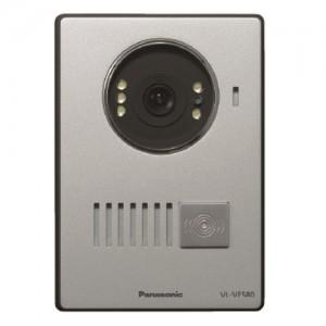 Camera chuông cửa Panasonic VL-VF580BX
