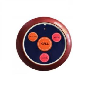 Nút bấm gọi phục vụ Kawa C2