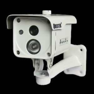 Camera Questek QTX-9321KIP