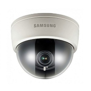 Camera Dome SAMSUNG SCD-2082P