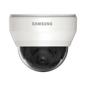 Camera Dome hồng ngoại Samsung SCD-5083RP